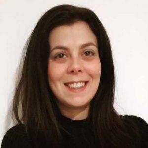 Irene Bertora