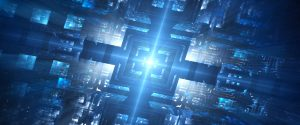 3 scoperte tecnologiche del 2017