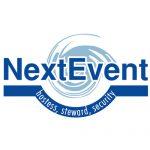 next-event