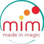 logo-mim-23-05-2018