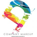 LOGO-ANGELI-DAVIDE-COMPANY-MAKEUP