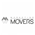marketing.movers