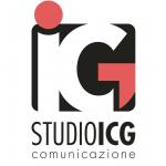 studio.icg