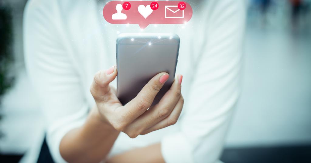 Tutte le tendenze social media del 2021 - IT-School